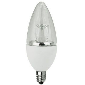 LED - CA Lamps
