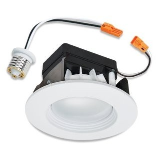 "4"" Recessed Downlights"