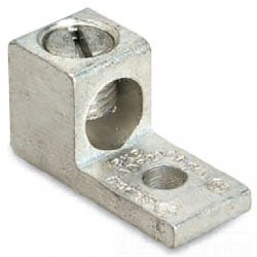 ALCU Screw Lugs