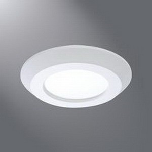 Surface Mount Lighting Fixtures