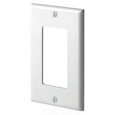 Rocker Switch Wall Plates