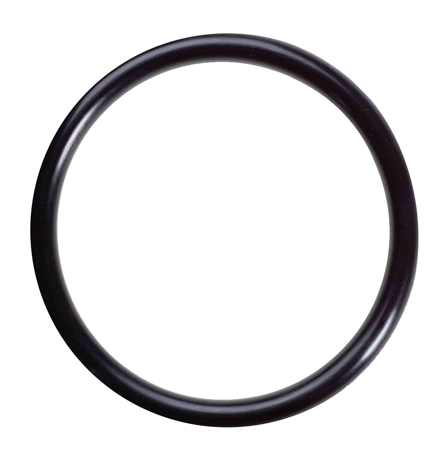 CAMPBELL OR-WHDF150 REPLACEMENT O-RING