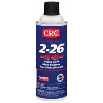SEL-SW 02005 60Z 2-26 LUBRICANT