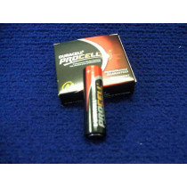 SEL-SW PC1500TC24 1.5V ALK AA BATTERY