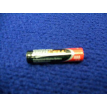 SEL-SW PC2400TC24 1.5V ALK AAA BATTERY