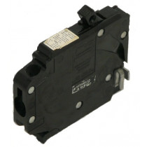 "1P CIRCUIT BREAKER 20A 1/2""W-SOLD IN PAIRS"