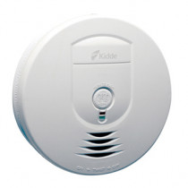 KIDDE 21027320 10YR BATTERY  AC/DC WIRELESS, SMOKE ALARM