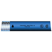 "ANACON 34526 3/4"" CW-BLUE 1000FT CONDUIT"
