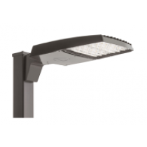 LITHONIA RSX2LEDP350KR3MVOLTRPAD LED AREA LIGHT