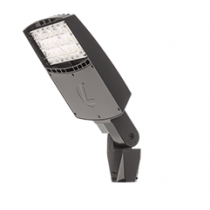 LITHONIA RSXF1LEDP450KAWDMVOLTISD LED FLOOD / AREA LIGHT