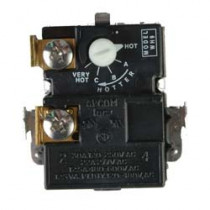 UPPER THERMOSTAT