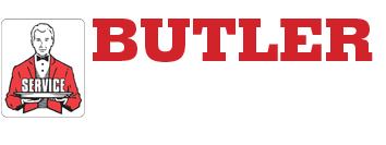 Butler Supply - Return to Homepage